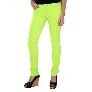 1000  images about ‧∴∵Skinny Jeans∴∵‧ on Pinterest