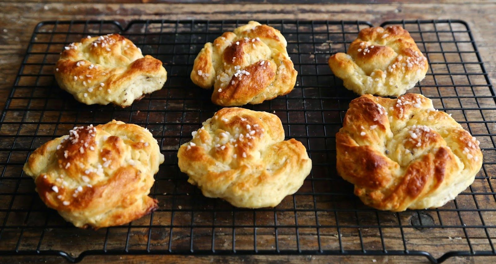 Swedish cardamom buns recipe for John Cleese #cardamombuns MsMarmiteLover: Swedish cardamom buns recipe for John Cleese #cardamombuns Swedish cardamom buns recipe for John Cleese #cardamombuns MsMarmiteLover: Swedish cardamom buns recipe for John Cleese #cardamombuns Swedish cardamom buns recipe for John Cleese #cardamombuns MsMarmiteLover: Swedish cardamom buns recipe for John Cleese #cardamombuns Swedish cardamom buns recipe for John Cleese #cardamombuns MsMarmiteLover: Swedish cardamom buns r #cardamombuns
