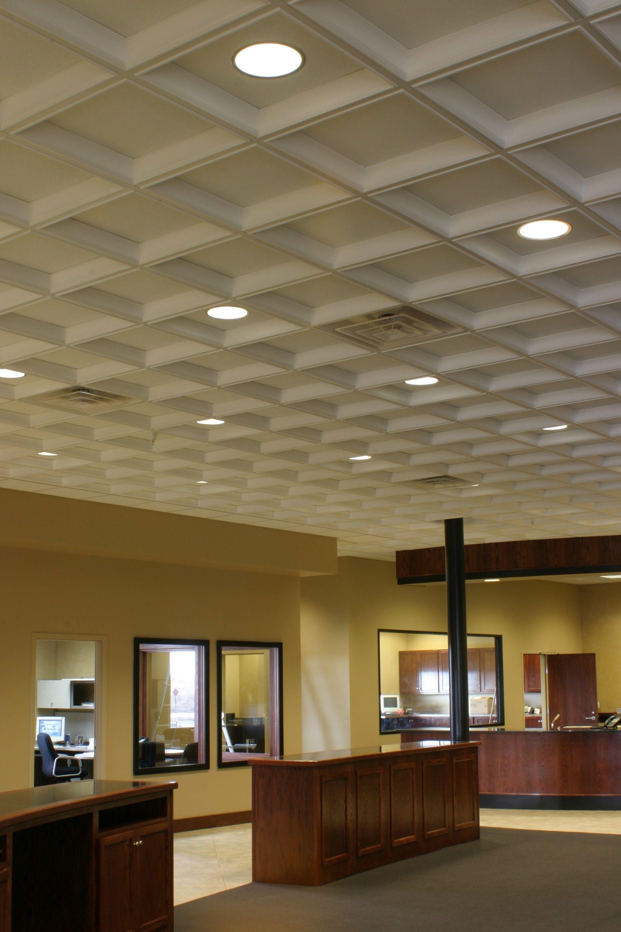 Glass Reinforced Gypsum Ceilings Gypsum Ceiling Coffered Ceiling Ceiling