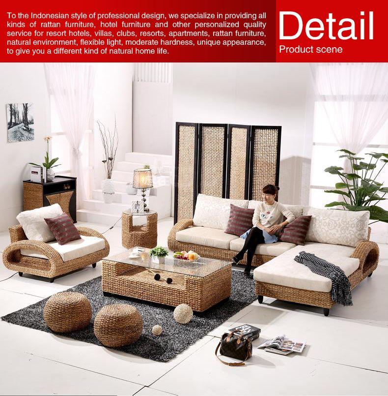 Surprising Indoor No1 Rattan Furniture Rattan And Wicker Furniture Download Free Architecture Designs Embacsunscenecom
