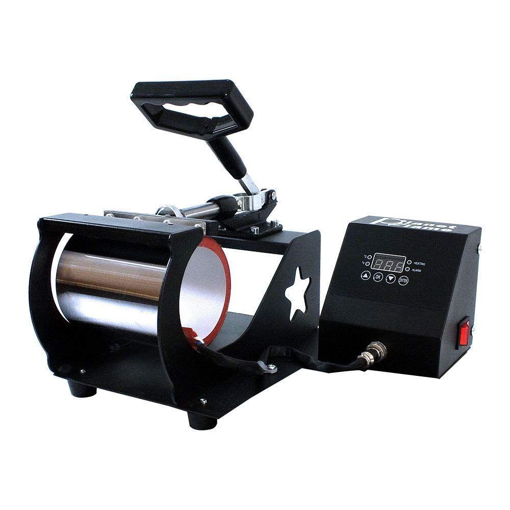 7 best mug heat press machines of 2021 mug press press