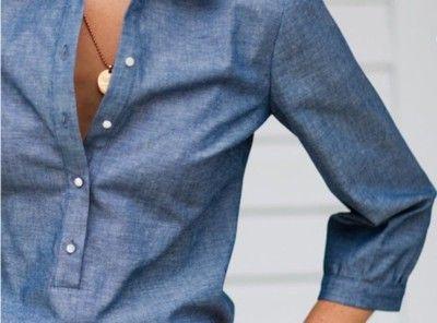 this shirt - my body