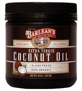 Perfect for skin, cooking and even weight loss tricks