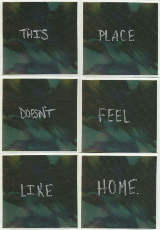 Missing Home Quotes I Miss Homei Wanna Go Home  G Shit  Deep ✨  Pinterest  Third