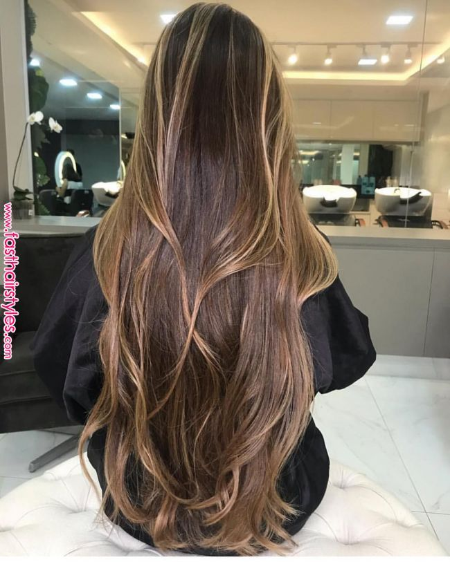 Cabelao Dos Sonhos Nails Done Hair Done Everything Did Pinterest Hair Long Hair Styles And Hair Sty Long Hair Styles Hair Styles Long Curly Hair
