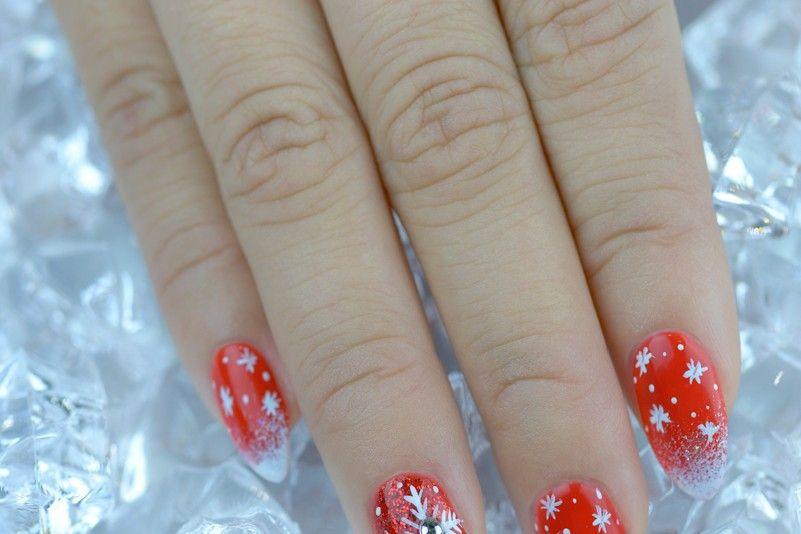 Gallery - Images Luxury Nail Lounge in Irvine & Newport Beach