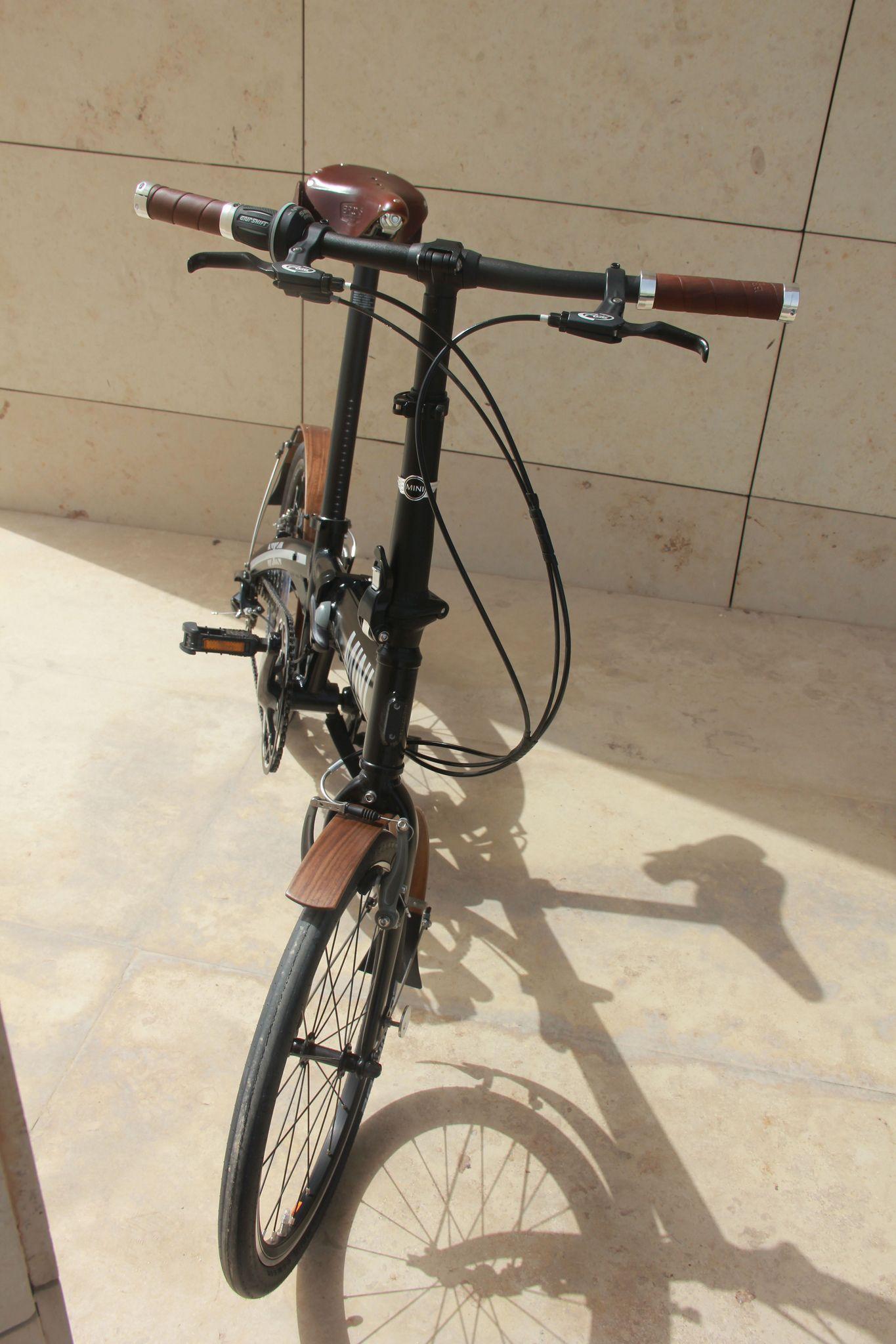Mini Folding Bike Dubai Folding Bike Urban Bicycle 20 Inch Wheels
