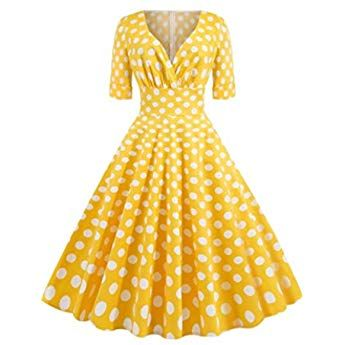 Photo of DRESSTELLS, Version3.0 Vintage 1950's Audrey Hepburn pin-up …