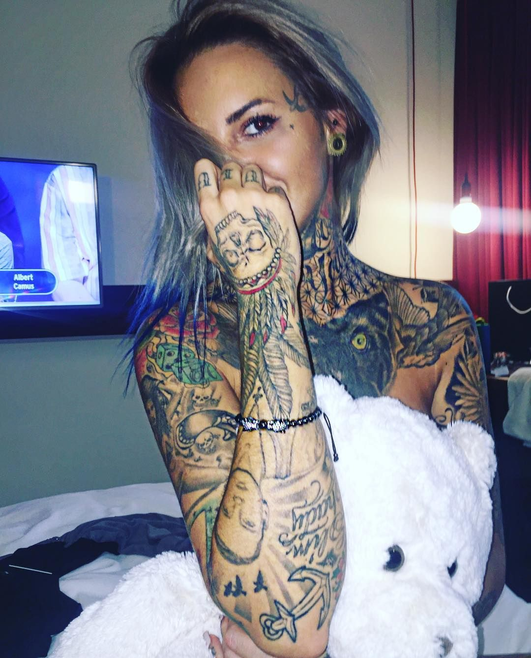 Instagram Jemma Lucy naked (82 foto and video), Tits, Hot, Twitter, lingerie 2020