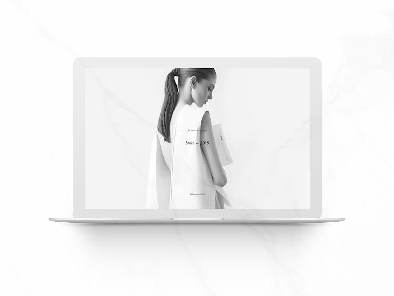 Macbook Minimal Mockup For Sketch Freebie Mockup Free Mockup Macbook