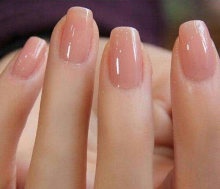 Pin by Uℓviỿỿa S. ♡ 2 on ♔ Nails designs | Pinterest | Make up ...