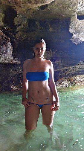 Big boob latina anal