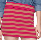 http://www.forever21.com/Product/Product.aspx?BR=f21=btms_skirts=2005757662=    Striped Skirt