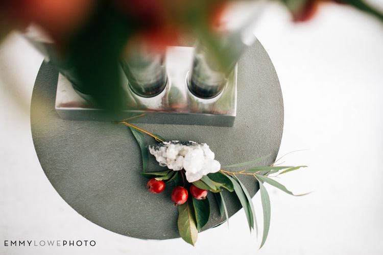 Flower of the Month! *Rocks.Sunflowers.Crab Apples. — Emmy Lowe Photo Utah Florals {Utah photographer} — Emmy Lowe Photo Salt Lake City Utah wedding florals flowers