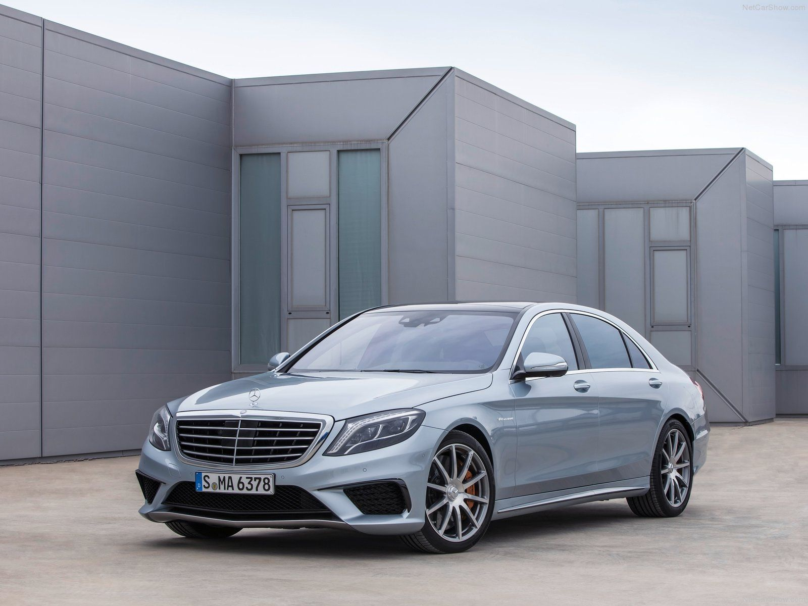 2019 Mercedes Amg Gt 63 S 4 Door Coupe 4matic Specifications