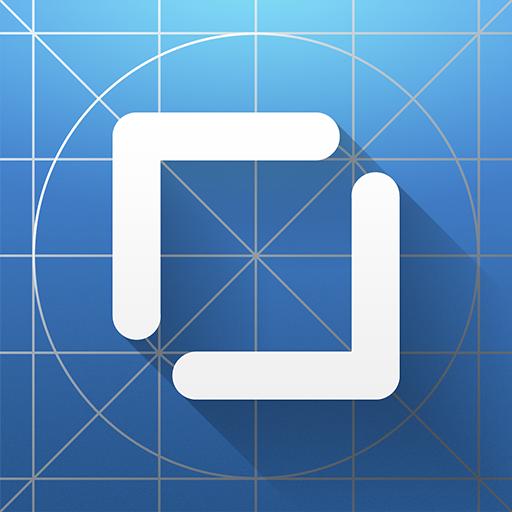 Download Samsung SDS IAM&EMM APK http//apkfun.download