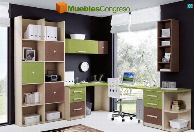 Imagenes de escritorios juveniles imagui escritorios Ikea escritorios juveniles