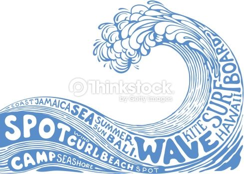 pin by jeanice lim on dkv pinterest art waves and word art