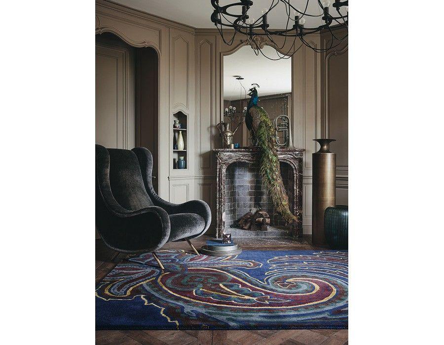 Wohnzimmerteppich Beige ~ 16 best ted baker rugs images on pinterest ted baker blue