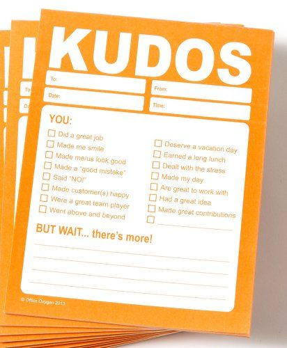 Kudos Pad - set of 10 pads Trainers Warehouse http://www.amazon.com/dp/B008MZF122/ref=cm_sw_r_pi_dp_8u4eub0CJ61Z9