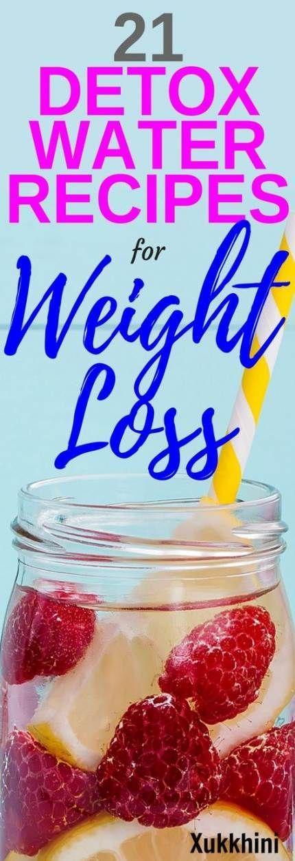 45 Ideen verlieren Gewicht Quick Drinks Detox Waters für 2019   - Lose Weight | Weight Loss -