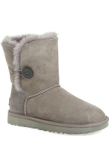 bailey button ii boot boots women ugg bailey button and baileys rh pinterest com