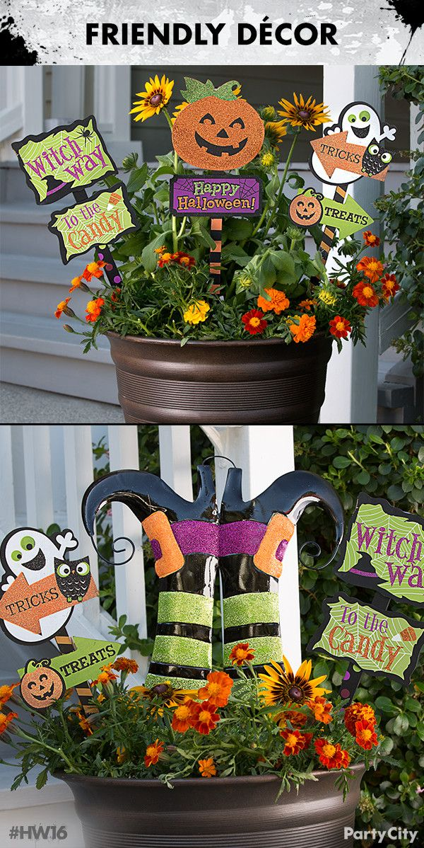 Simple And Easy Halloween Decoration Ideas Easy Halloween Decorations Halloween Party Decor Halloween Decorations