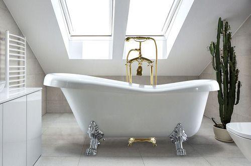 Superbe 90210 Kitchen U0026 Bath   Great Quality, Affordable Pricing On Freestanding  Bathtubs, Bathroom Vanities