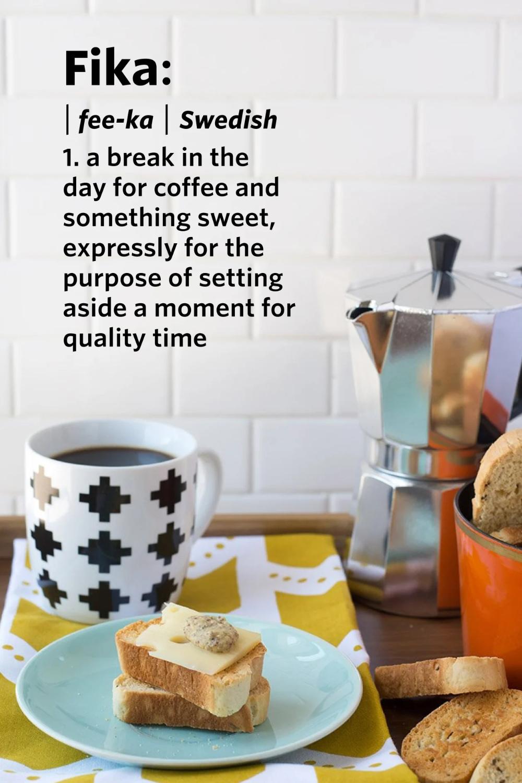 10 Scandinavian Words We Wish We Had In English Hygge Lifestyle Hygge Something Sweet
