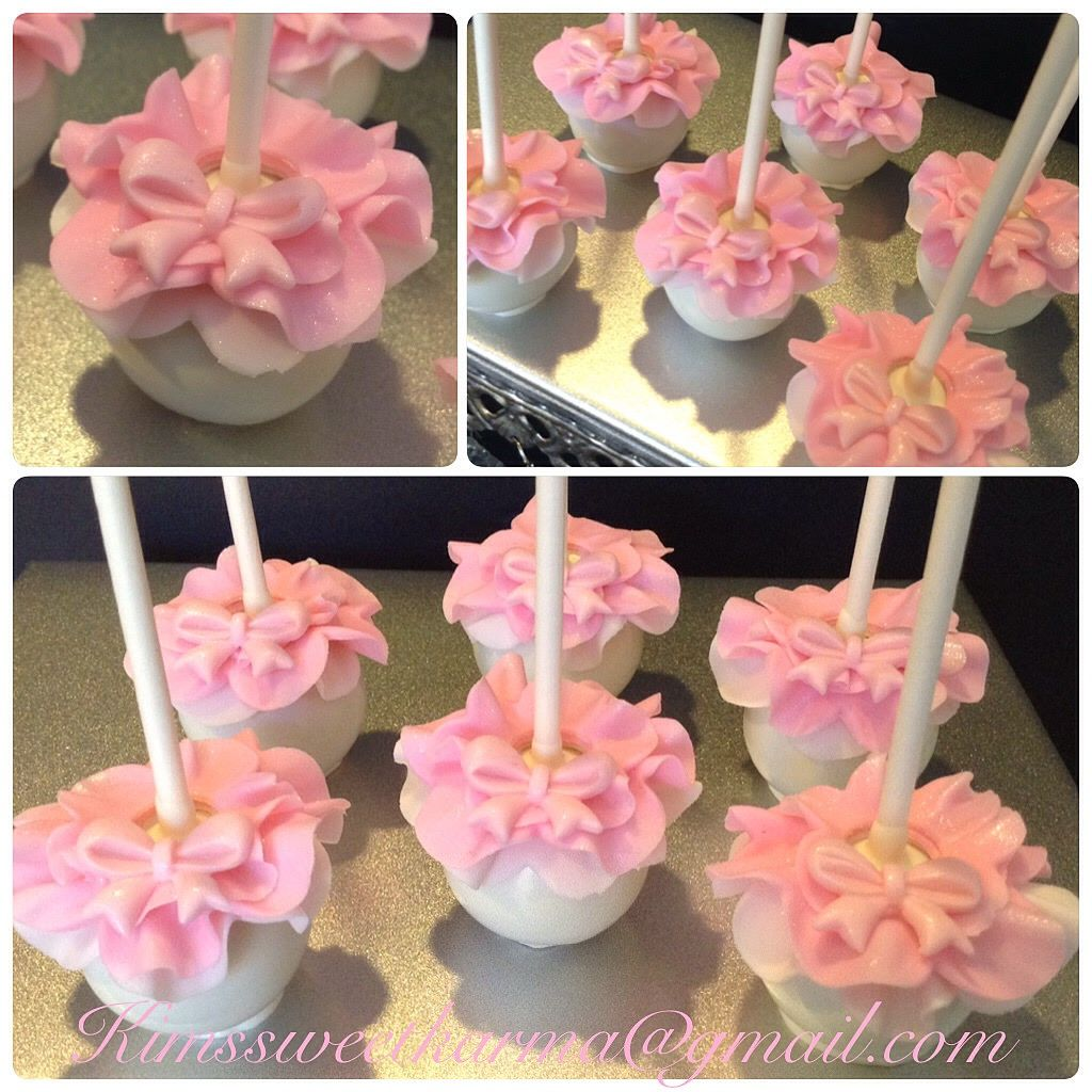 cake pop ideas wedding shower%0A Free Template Functional Resume