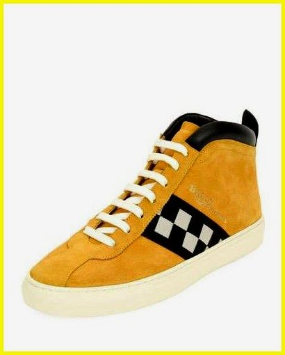 7c856acfba6df Types Of Men s Sneakers. Are you searching for more information on sneakers   Then simply click right here to get much more information. Relevant info.