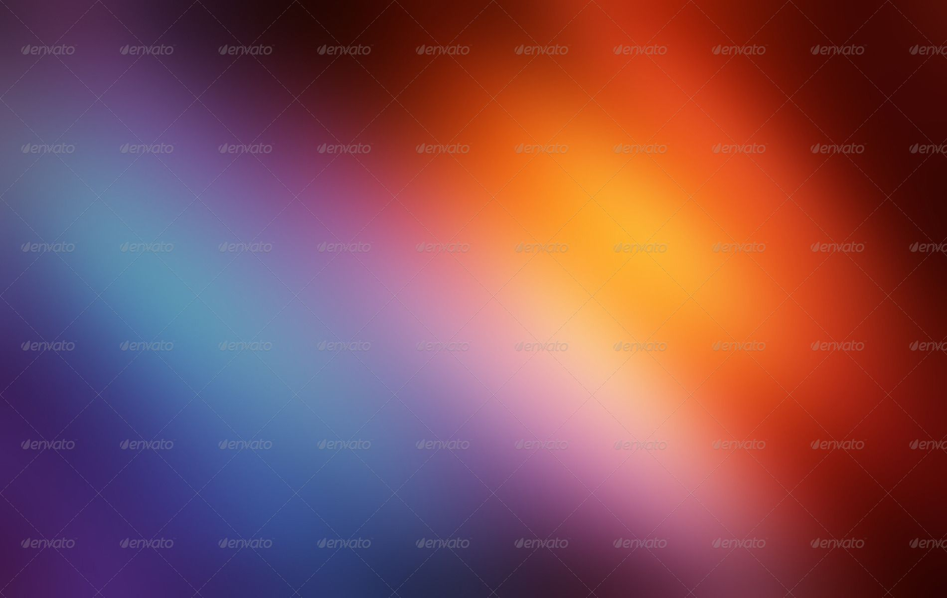 Coloful Blurred HD Backgrounds (With images) Hd