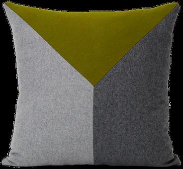 Pillows Mid Century Modern Throw Pillows Joybird In 2020 Midcentury Throw Pillows Modern Throw Pillows Mid Century Modern Pillows