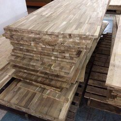 Southeastern Salvage   Irondale, AL, United States. Butcher Block Planks  For Countertops,