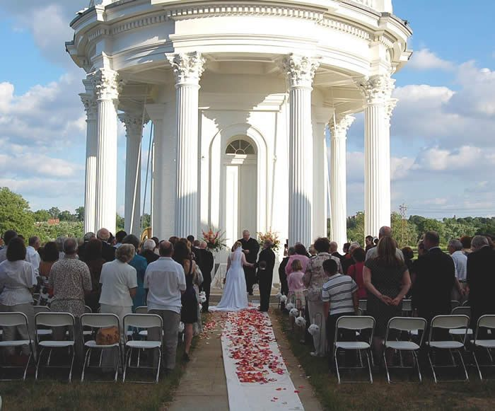 Water Tower Kentucky Wedding Venues Chelsea Wedding Kentucky Wedding