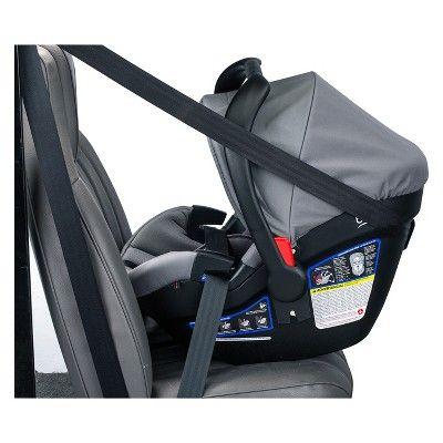 Britax B Safe Ultra Infant Car Seat Gris Baby Car Seats Car