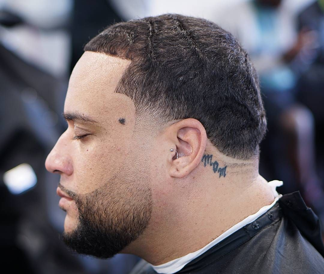 Pin On Cool Haircuts For Fat Faces