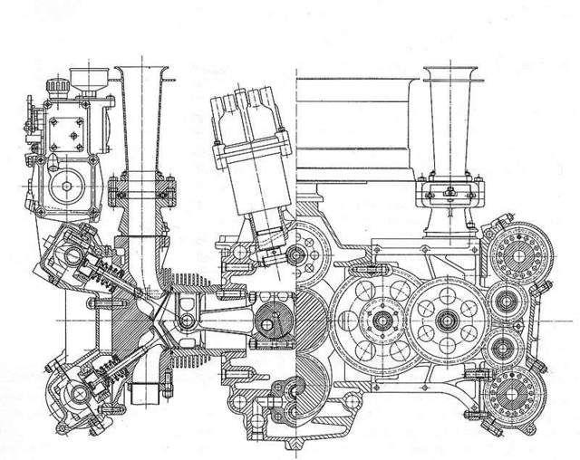 Misc Racing Engine Pics Pelican Parts Forums In 2020 Porsche