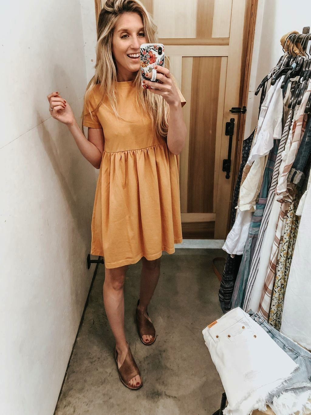 Cozy Summer Work Outfit Ideas You Can Copy 20 Cozy Summer Work Outfit Ideas You Can Copy 20 Cozy Summer Work Outfit Ideas You Can Copy 20 Cozy Summer Work Outfit Ideas Yo...