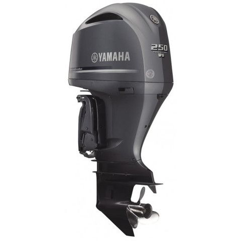 Yamaha Service Manuals Outboard Motors For Sale Outboard Yamaha