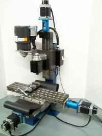 desktop cnc milling machine. data wales: desktop cnc machines in britain. machine types. cnc milling i