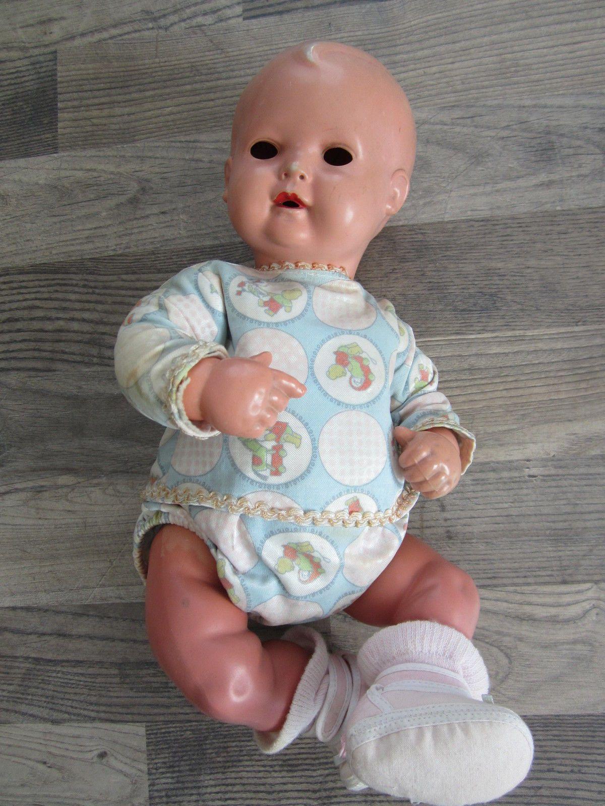 Puppe Schildkröt T35 | eBay