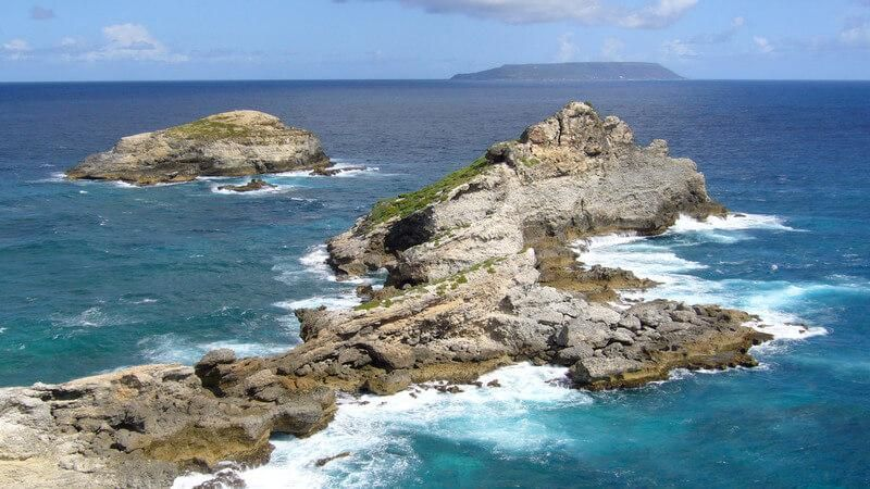 Cheapest Caribbean Islands To Visit On A Tight Budget - Cheapest caribbean islands