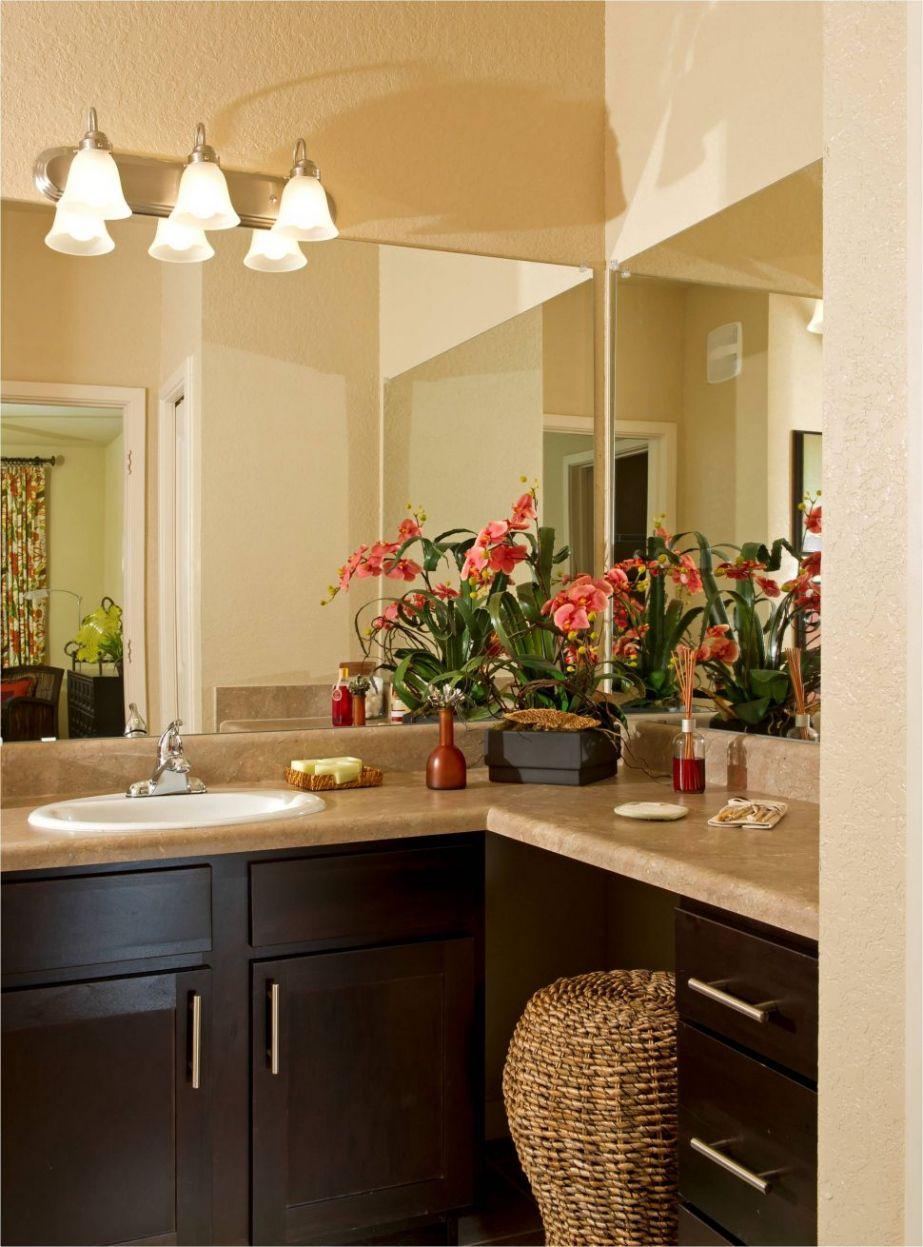 Bathroom Renovation Wilmington Nc Best Interior Wall Paint - Bathroom remodeler wilmington nc