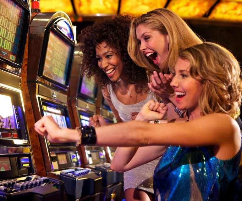 Видео казино отзывы казино корона скачать плагин