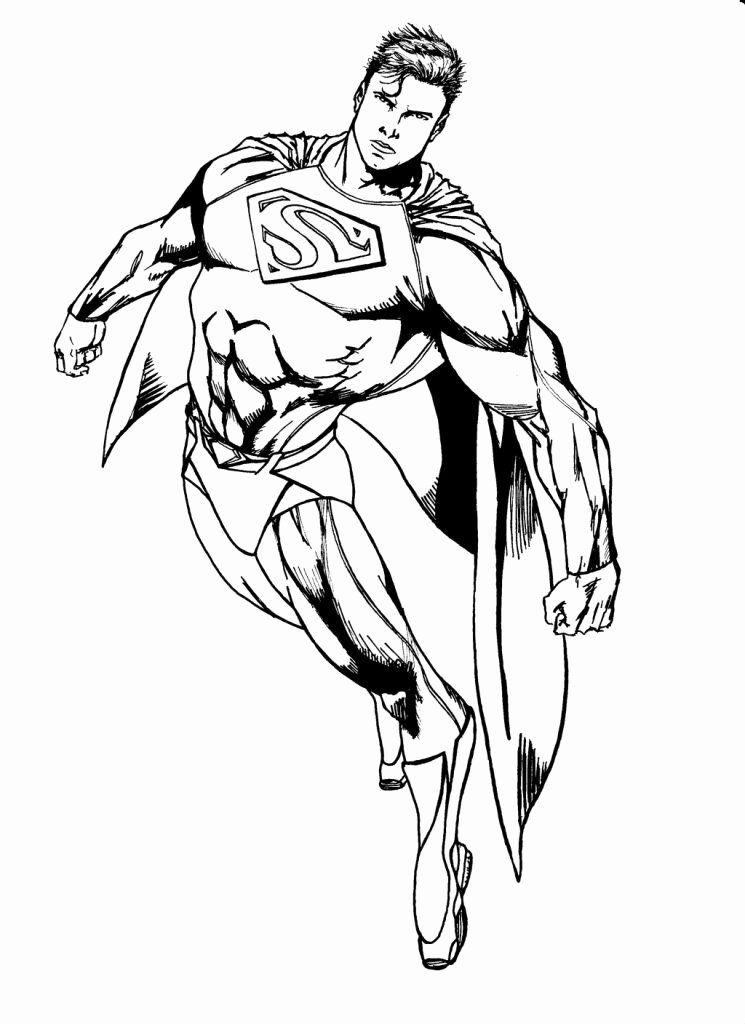 Batman Vs Superman Coloring Pages Printable Best Of Superman Returns Coloring Pages Prin In 2020 Superman Coloring Pages Superhero Coloring Pages Batman Coloring Pages