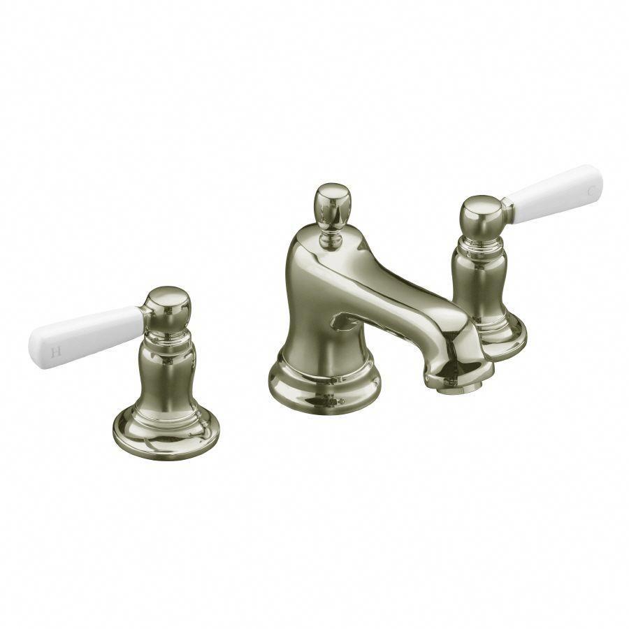 Pin On Plumbing Design