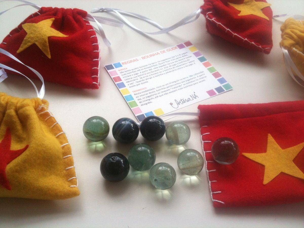 Bolinhas De Gude No Elo7 Artesana Presentes 6d6d9 Brinquedos E Brincadeiras Brincadeiras Para Criancas Bolinha De Gude