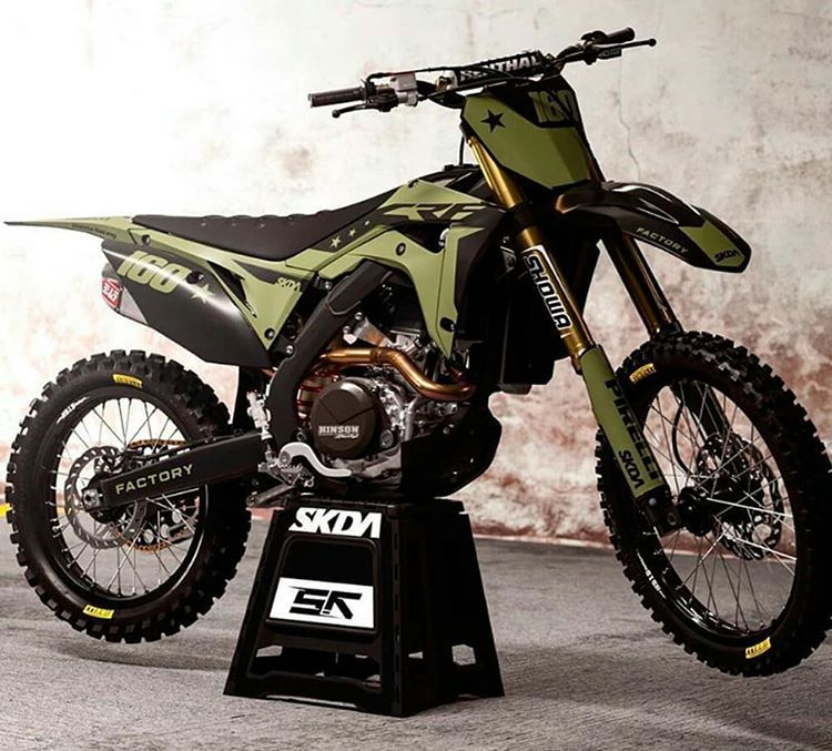 Ktm Dirt Bikes Ktm Ktm Rc 200 Ktm Ktm Duke Ktm Duke 390