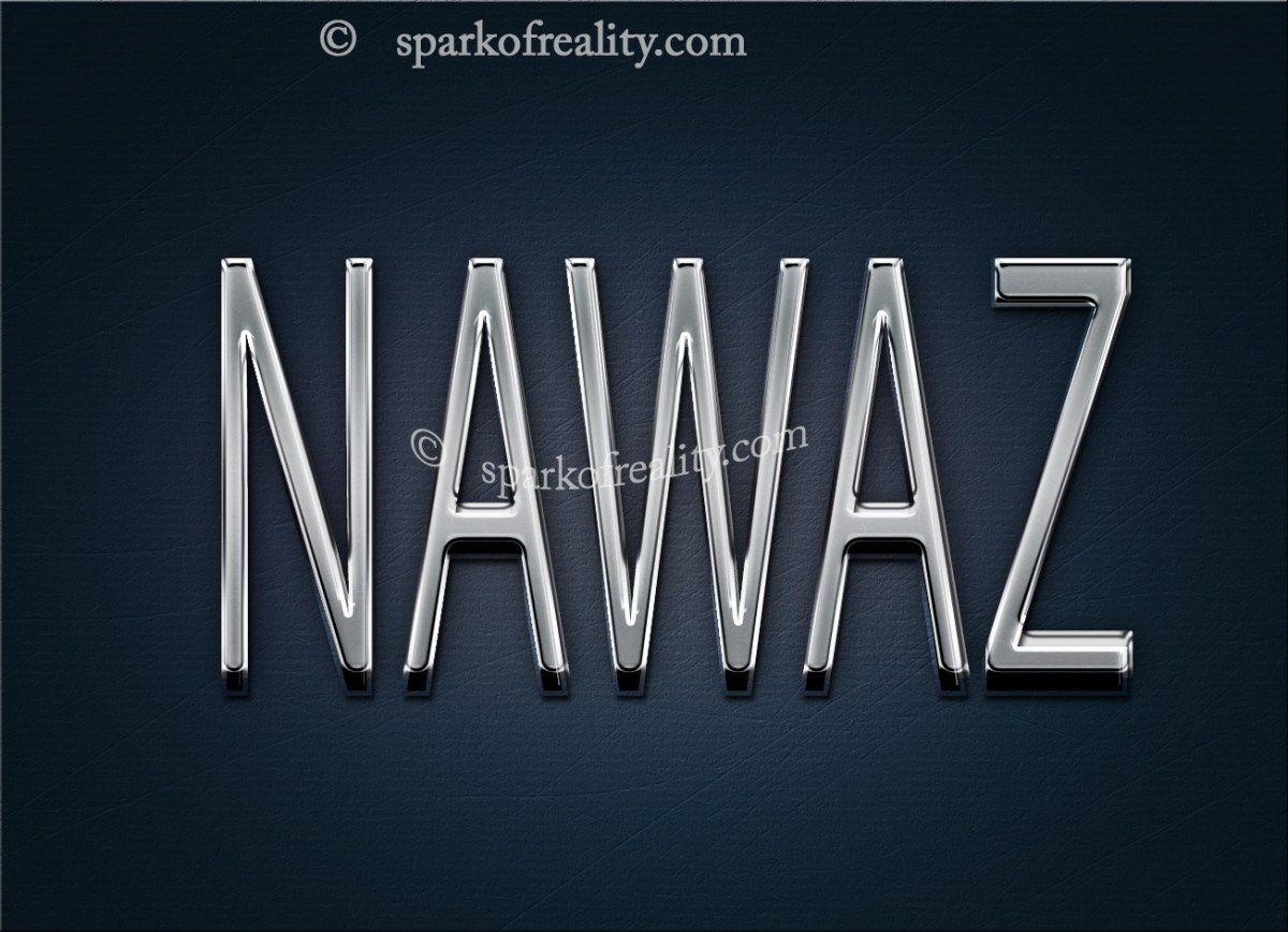 Nawaz Hd Wallpapers 3d Wallpaper Hd Wallpaper